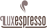 produits et services Luxespresso Bascharage