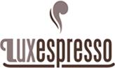 produits et services Luxespresso Bascharage